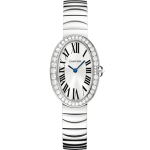 Cartier Baignoire Watch