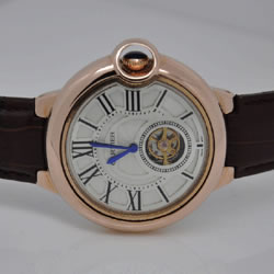 Cartier Ballon Bleu de Cartier by Cartier, Model #W6920001
