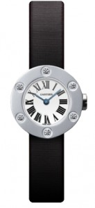 Image - Variation of Cartier's Love Watch, WE800231