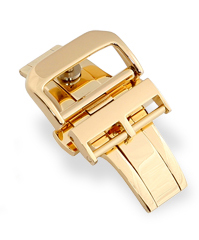 Image - Cartier Ardillon (barb) Buckle