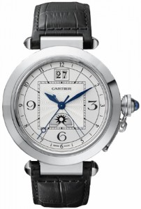 Picture of Cartier Pasha 42 W3109255